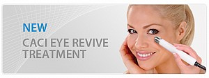 CACI New Eye Revive